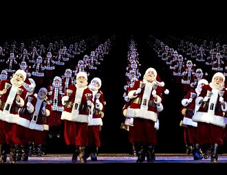 Holiday Events In Amp Around Armonk Bedford Amp Chappaqua