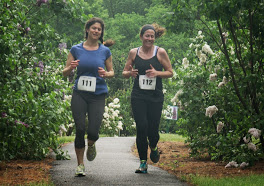 13_road_rcces_running_godddess_flowers 14 Local Road & Trail Races