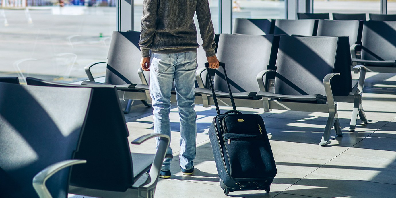 Carry-on Packing Made Easy: 5 Top Products Put to the Test.