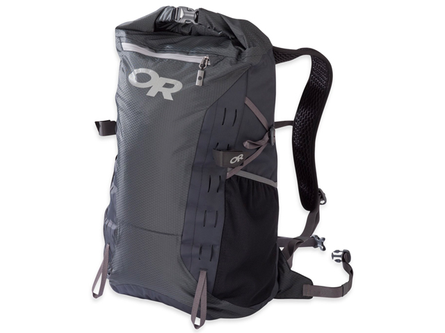 Outdoor Research Dry Summit HD Pack