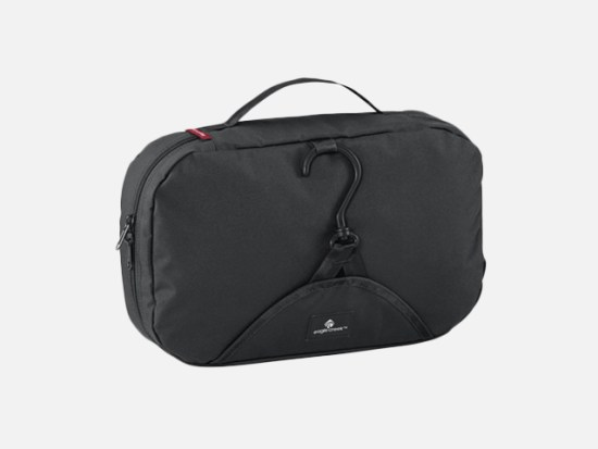 Eagle Creek Pack-It Wallaby Packing Organizer.