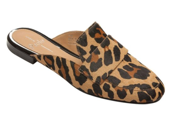 Linea Paolo Annie Women's Loafer