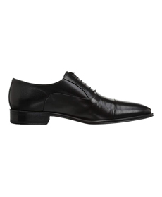 Bruno Magli Men's Maioco Lace-Up Dress Shoe.