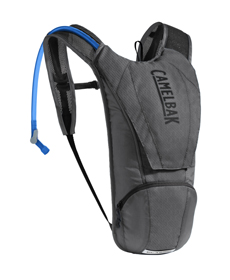 CLASSIC 85 OZ HYDRATION PACK.