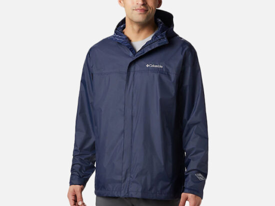 Men's Watertight™ II Jacket.