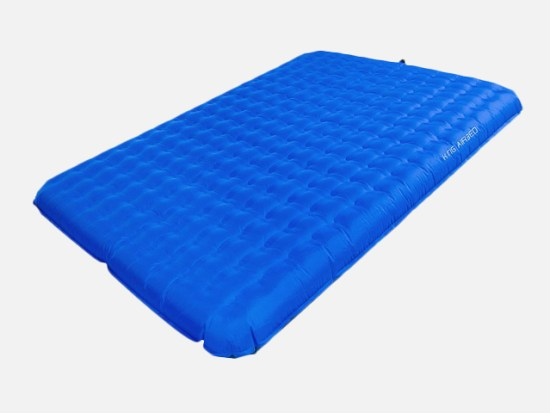 KingCamp Lightweight Camping Air Bed.
