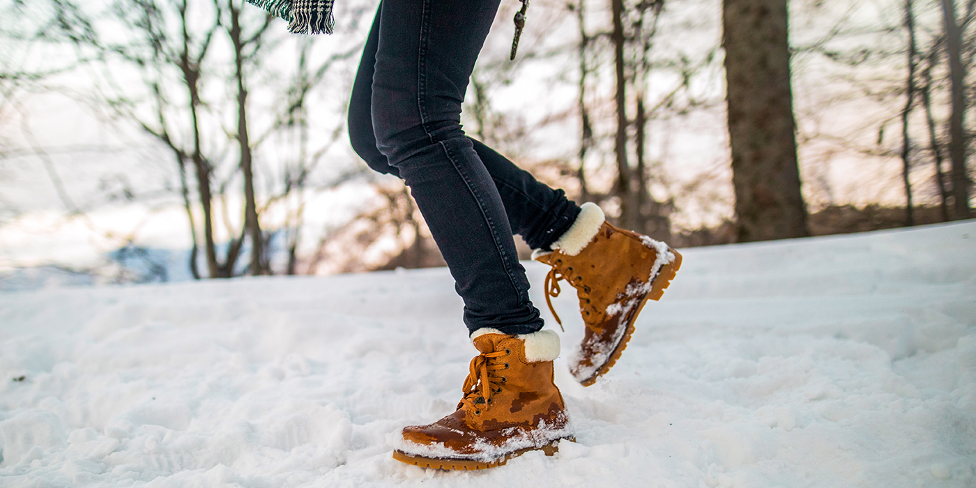 extreme cold snow boots
