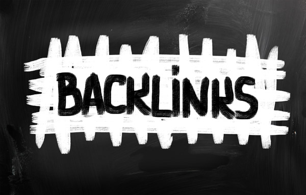 What to Understand About Building Quality Backlinks to Your Website
