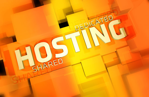 Free and Paid Hosting