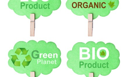 Benefits of using Green earth products