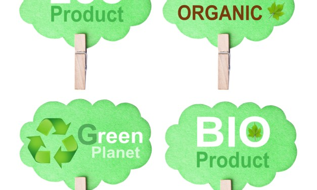 How to purchase green earth products