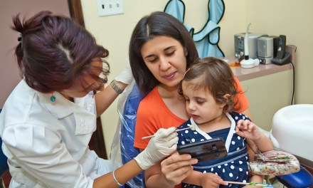How a Family Dentist can be of Great Help to you?