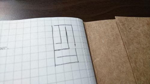 graph_paper_mazes