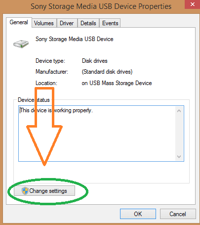 Speed up usb file transfer