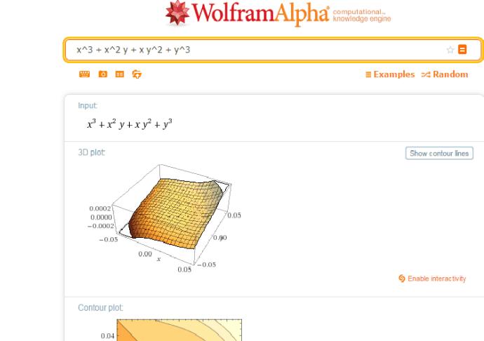 math problem solver free solve polynomials