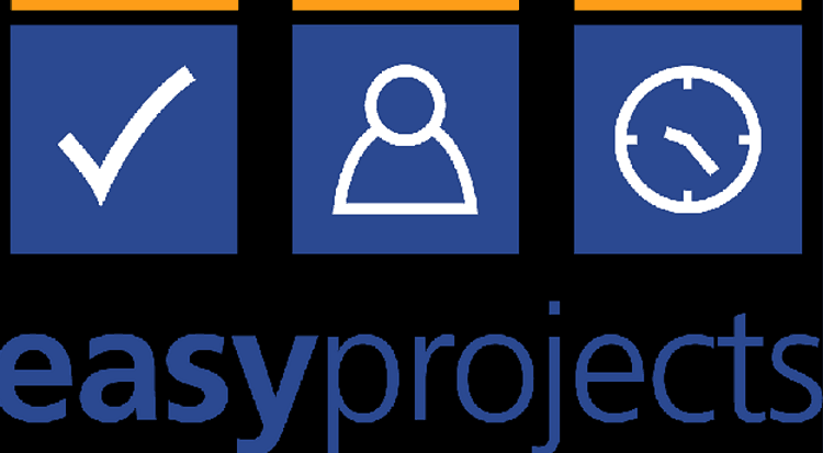 online project management tools easy projects