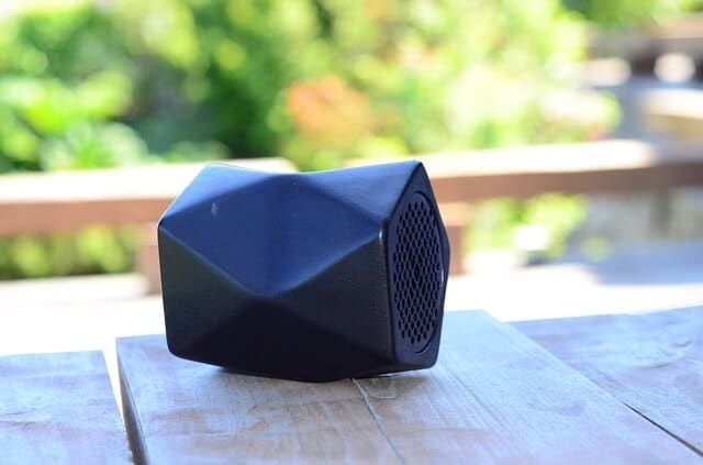 connect bluetooth speaker to windows7