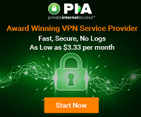Top VPN services