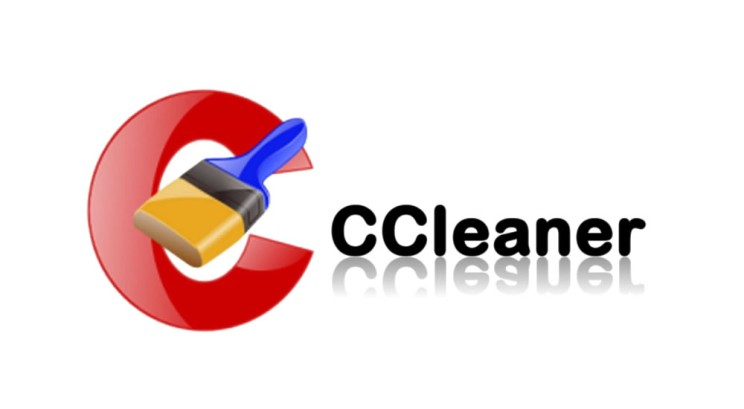 PC cleaner softwares
