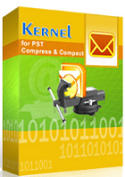kernel for PST compress and compact discount