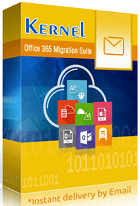 kernel office 365 migration tool discount