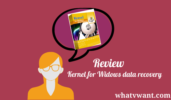 kernel windows data recovery review1