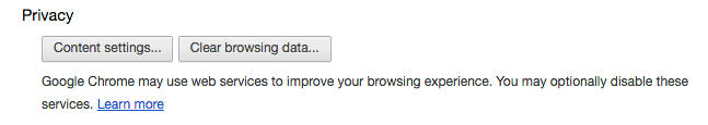 privacy-content-settings