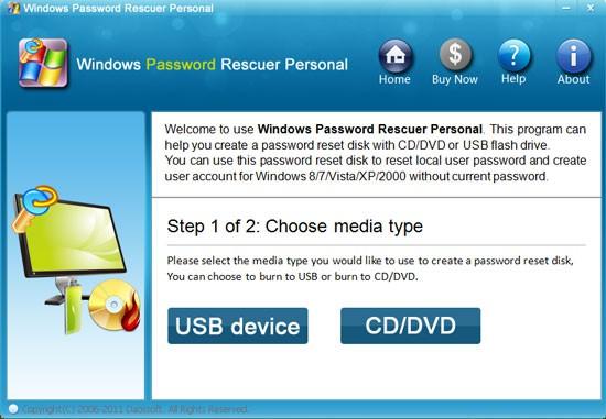 IMG_256Forgot My Windows 10 administratorPassword
