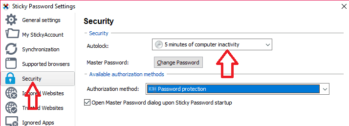 sticky-password-security
