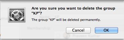 delete-group