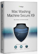 intego mac washing machine secure x9