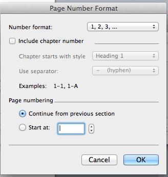 page-number-format-window