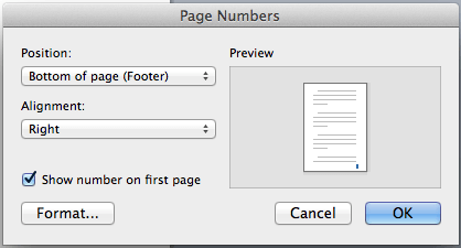 page-numbers-window