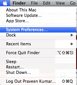 AppleMenu_SystemPref