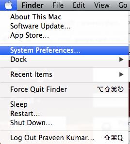 AppleMenu_SystemPref