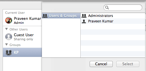 Users_Groups