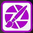 acdsystems acdsee photo editor