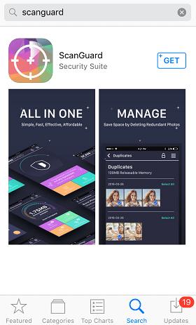 appstore download