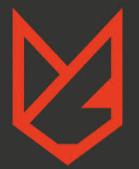 malwarefox discount coupon