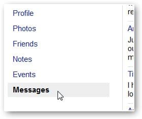 2 Tricks To Recover Deleted Facebook Messages 5