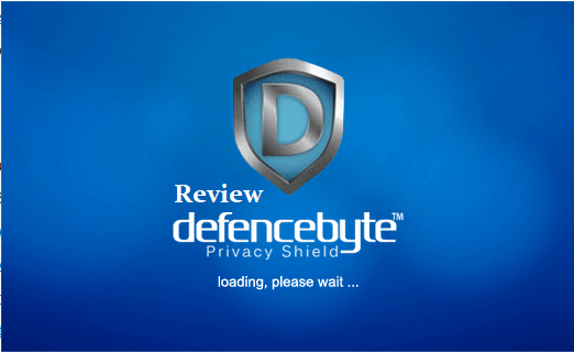 Defencebyte privacy shield review