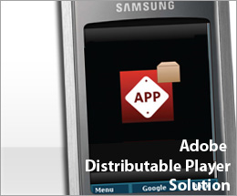 Adobe Flash Lite Distributable Player - Flash for mobiles - Whatwasithinking.co.uk