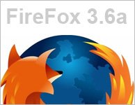 firefox 3.6 alpha released - whatwasithinking.co.uk