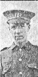 John Charles Middleham