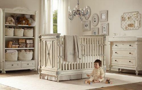 nursery-ideas-4