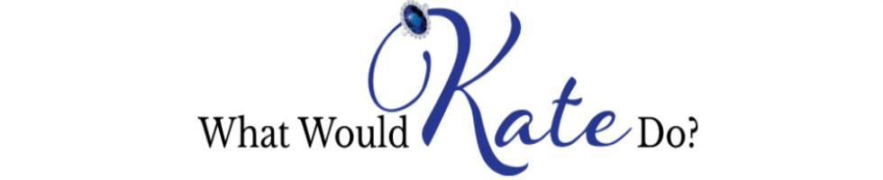 WWKD_Logo Header 980x200