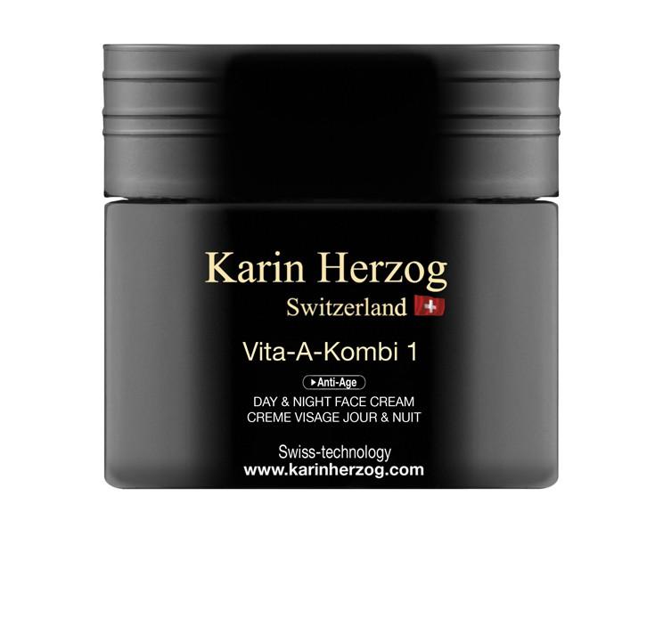 Karin Herzog review