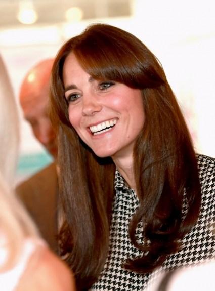 Royal Beauty Bag: Under-Eye Remedies