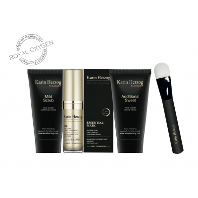 royal_facial_kit_new