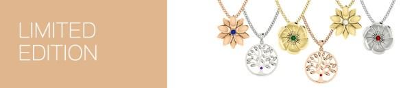 stylerocks-limited-edition-lotus-poppy-tree-of-life-necklace